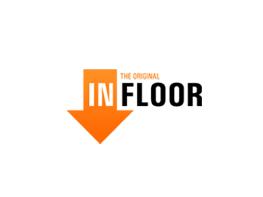 In Floor Operator